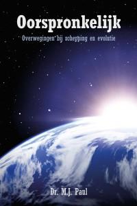 Oorspronkelijk_cover